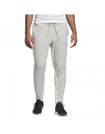 Spodnie adidas M MH 3S T P...