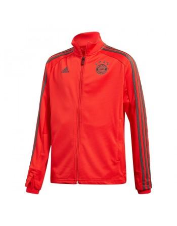 Bluza adidas FC Bayern TR...