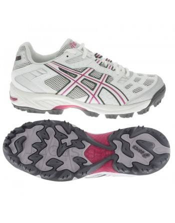 Buty Asics Gel-Lethal MP4 W...