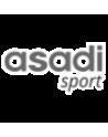 Asadi